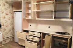 Кухня в рассрочку-14447