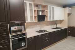 Кухня в рассрочку-10356